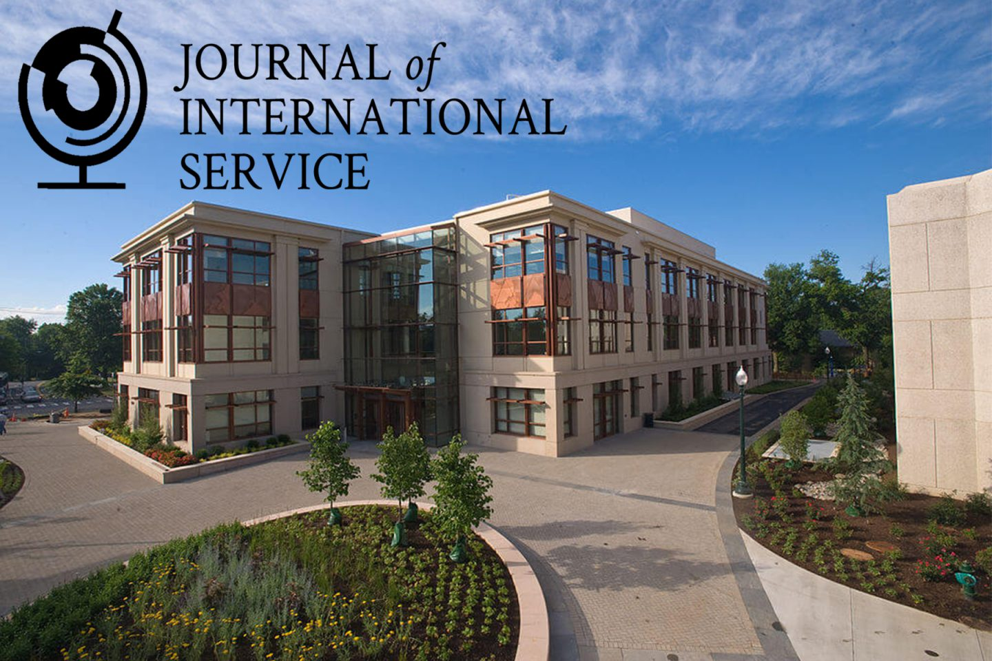 Journal of International Service