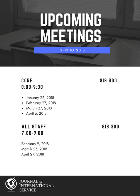 Upcoming Meetings.png